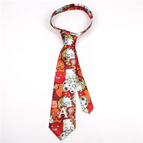 custom ties design personalised custom printed ties
