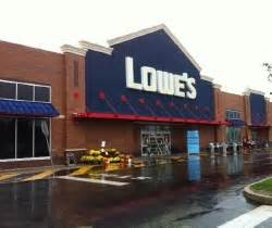 lowe s home improvement in willow grove pa 215 882 6