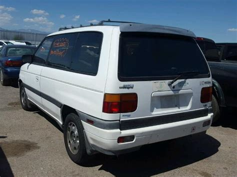 how things work cars 1989 mazda mpv security system 1989 mazda mpv vin jm3lv5226k0135861