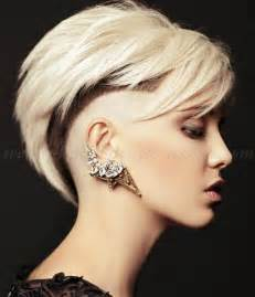 hairstyles when undercut hairstyles for women undercut hairstyle for