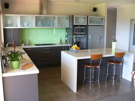 masters home improvement kitchens 28 images house nsw