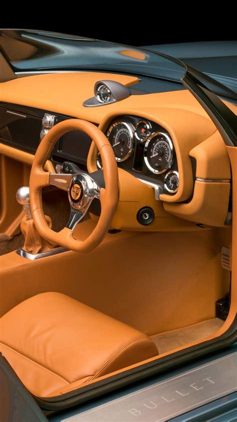 wallpaper bristol bullet speedster roadster supercar