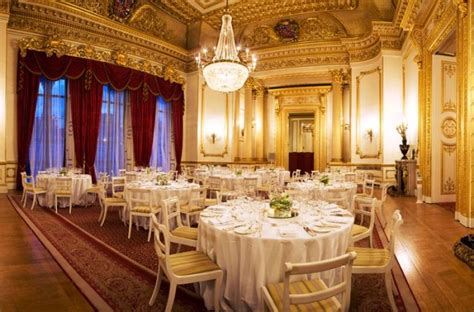 lancaster house lancaster house christmas party sw1 crazy cow events
