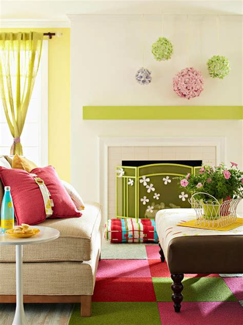 living room decorating ideas 2013 modern furniture 2013 spring living room decorating ideas