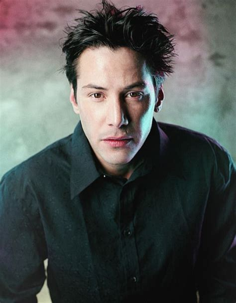 biography keanu reeves wikipedia 17 best images about keanu reeves on pinterest keanu