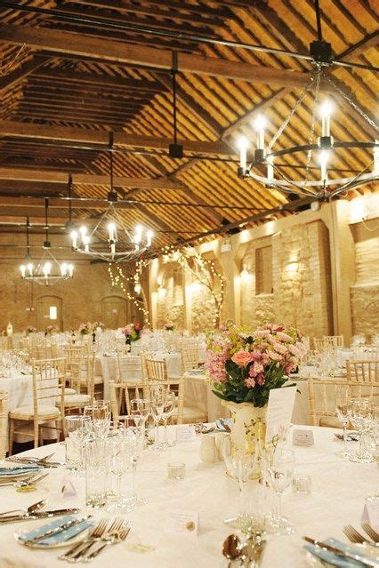 larchfield estate northern ireland venues ireland wedding wedding venues scotland