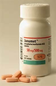 janumet patient information description dosage and