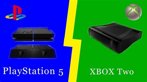 new xbox console release date playstation 5 ps5 and xbox two release date news and