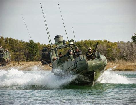riverine boats naval open source intelligence riverine command boat is
