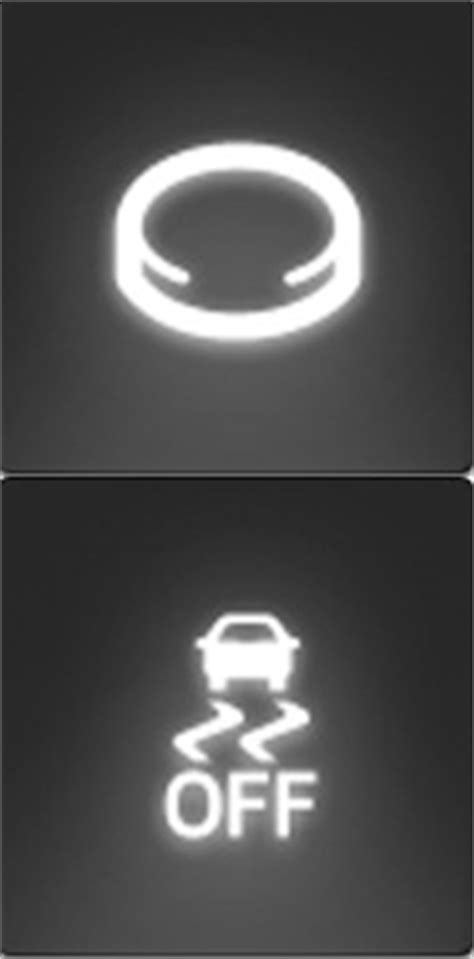 toyota matrix warning lights what does my warning light what your toyota is