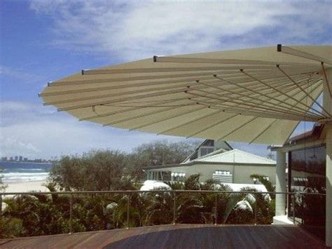 awnings toledo ohio sunsetter awning prices top venturnio with sunsetter
