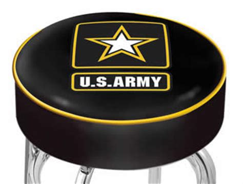 bar stool logo bar stools