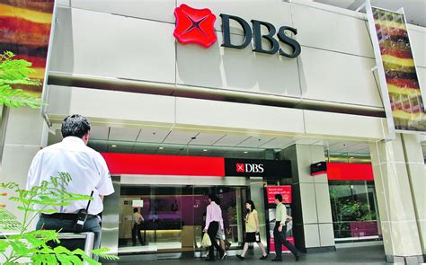 bds bank 6 reasons why dbs is the top among banks sharesinv