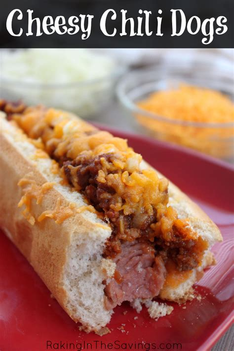 is cheese bad for dogs chili cheese dogs