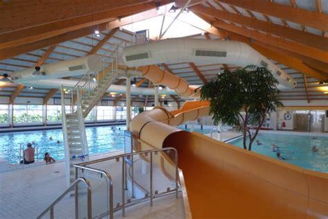 zwemles rijswijk zwembad schilp rijswijk gezondheid en goede voeding