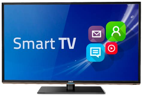 Smart Vs Android Tv Vs Smart Tv What S The Difference