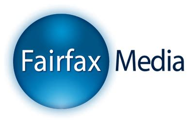 Fairfax Search Fairfax Media