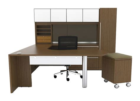 modular office furniture in akron oh