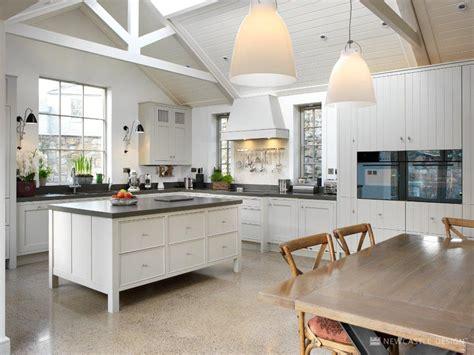 design my new kitchen new kitchen design plain collection 2013