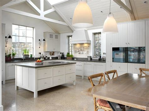 new kitchen design plain collection 2013