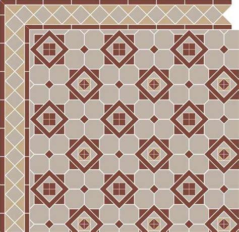 mosaik fliesen kaufen alte mosaik fliesen kaufen das beste aus wohndesign und
