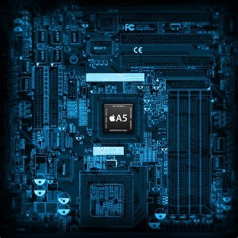 intel chip set wallpapers  desktop iphone ipad android