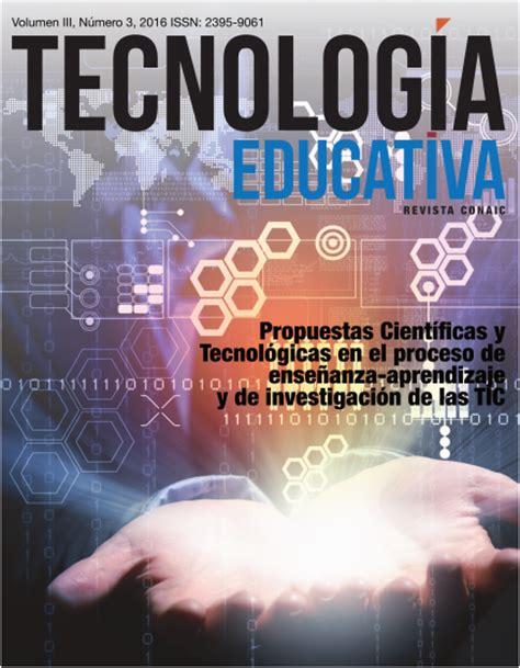 imagenes de revistas virtuales revistas digitales de educaci 243 n y tecnolog 237 a educativa