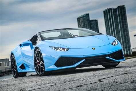 lamborghini front 2016 lamborghini huracan review and rating motor trend