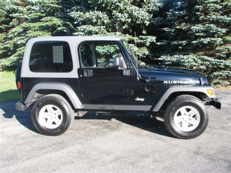 jeep wrangler for sale iowa jeep wrangler for sale in iowa 28 images 2013 jeep