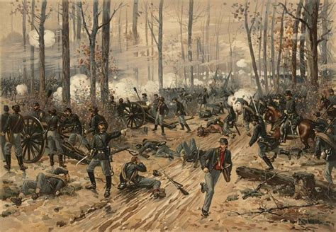 battle of shiloh battle of shiloh pictures posters news and on