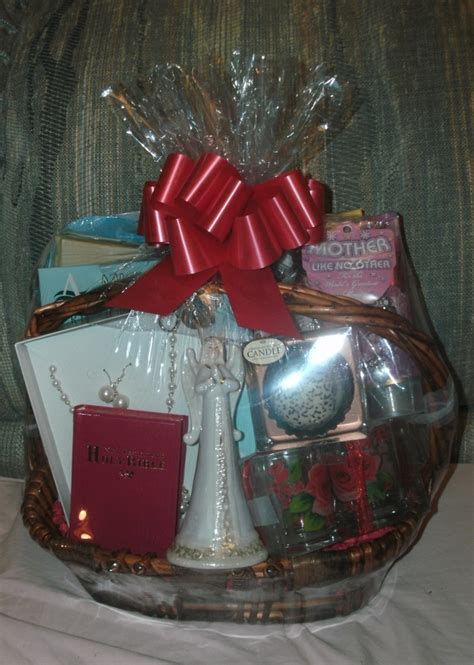 s day gift baskets s day gift basket gift basket ideas