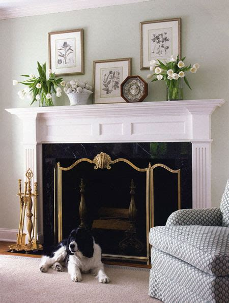 home decor co za home dzine home decor it s all in the details