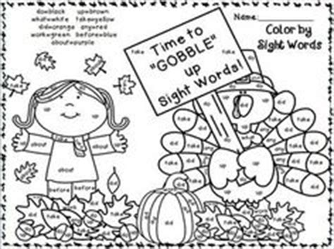 november themed coloring pages thanksgiving math thanksgiving math worksheets and color
