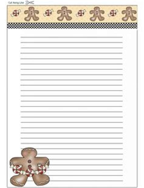 printable recipe stationery recipe stationery recipe sheet printable recipe cards