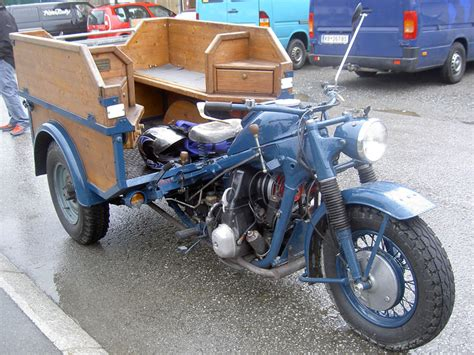 Dreirad Motorrad Name by Kaiserwinkl Classic Dreirad Galerie Www Classic