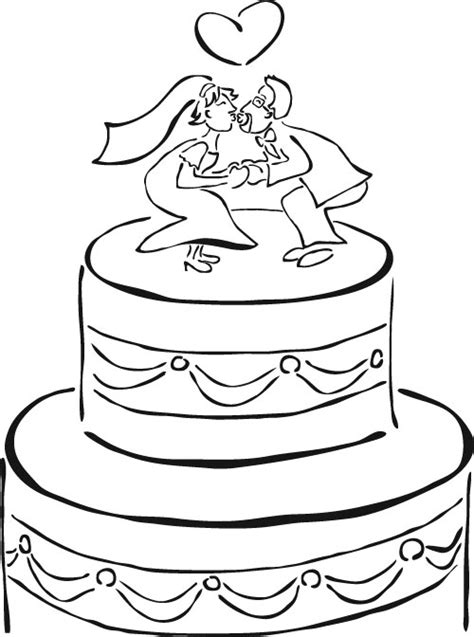 coloring book wedding erica and fuzzy the coloring book