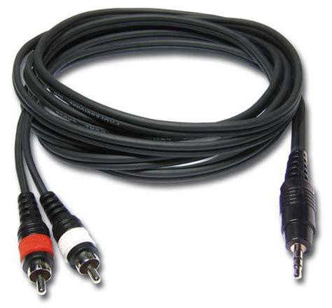 Kabel Power Laptop Merk Howell laptop onderdelen reparaties beeldschermen adapters