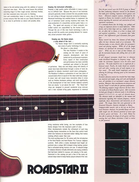 ibanez artstar wiring diagram k grayengineeringeducation