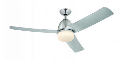 Westinghouse Ceiling Fan Light Westinghouse Ceiling Fan Delancey With Lighting Ceiling Fans For Domestic And Professional