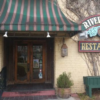 river room restaurant georgetown sc river room 30 photos 43 reviews seafood restaurants 801 front st georgetown sc