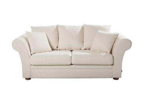 landhaus sofa günstig schlafsofa landhausstil bestseller shop f 252 r m 246 bel und