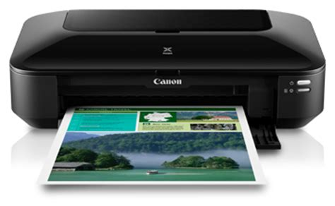 Printer Canon Ip8770 canon adds pixma ix6770 ip8770 and mg5570 printers to the philippine market ilonggo tech