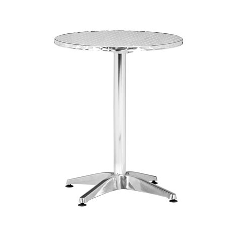 Zuo Christabel Bar Table Zuo Christabel Folding Bar Table Christabel Folding Bar Table By Zuo Modern Zuo Christabel