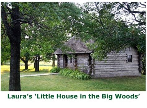 House In The Big Woods by Pin By Paula Muth Gammariello On House On The