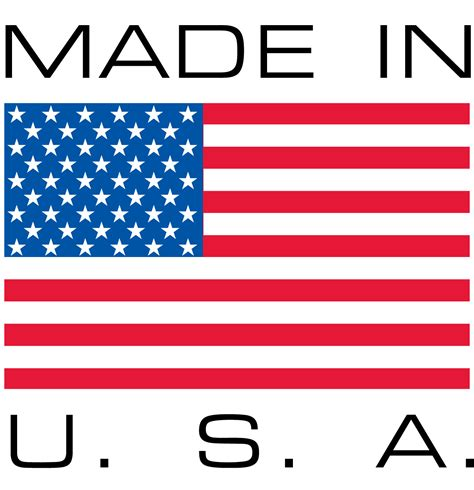 Made In by Made In The Usa Can Make Business Sense But