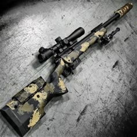 tattoo extreme carbine 1000 images about long rifles on pinterest sniper