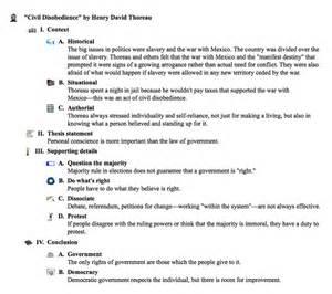Civil Disobedience Essay Topics by Thoreau Civil Disobedience Essay Topics Drureport831 Web Fc2