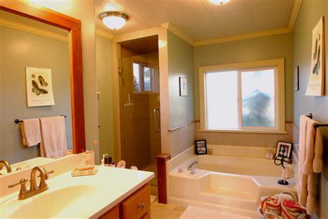 bathroom auction sites goleta 3 bedroom 2 bathroom house homes and land santa