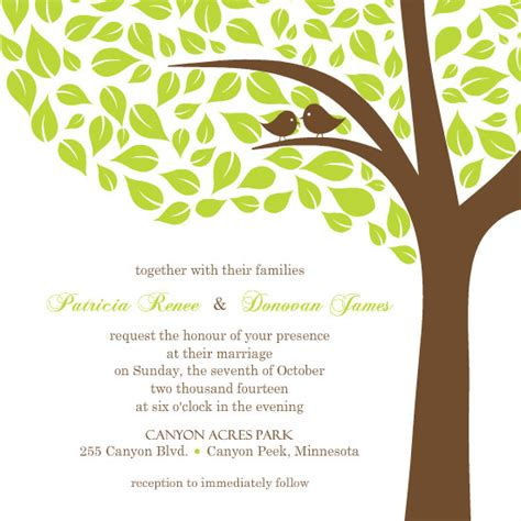 invitation wedding art joy studio design gallery best