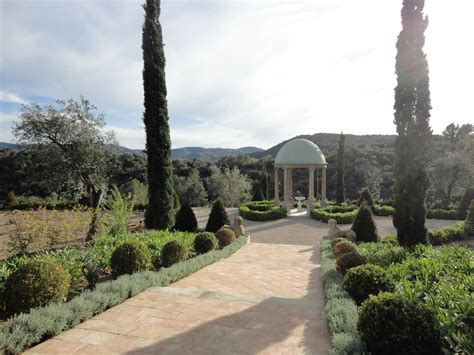 most beautiful wedding venues 2 the most beautiful wedding venue on the riviera weddings on the riviera